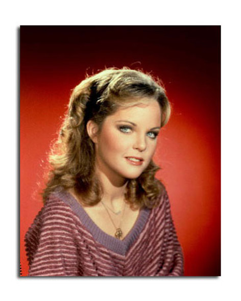 Melissa Sue Anderson Movie Photo (SS3647657)