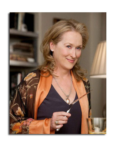Meryl Streep Movie Photo (SS3645616)