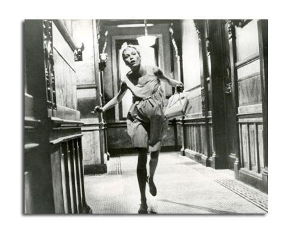 Mia Farrow Movie Photo (SS2472080)
