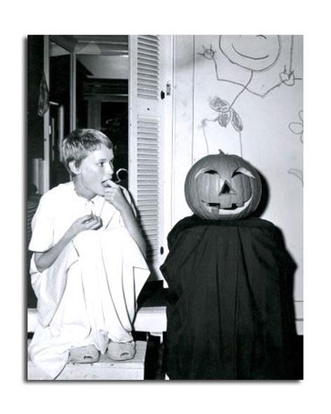 Mia Farrow Movie Photo (SS2472106)