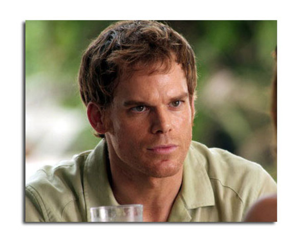 Michael C. Hall Movie Photo (SS3618602)