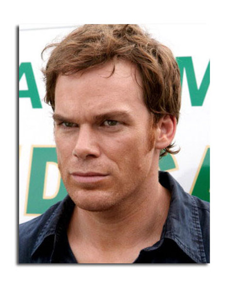 Michael C. Hall Movie Photo (SS3618615)