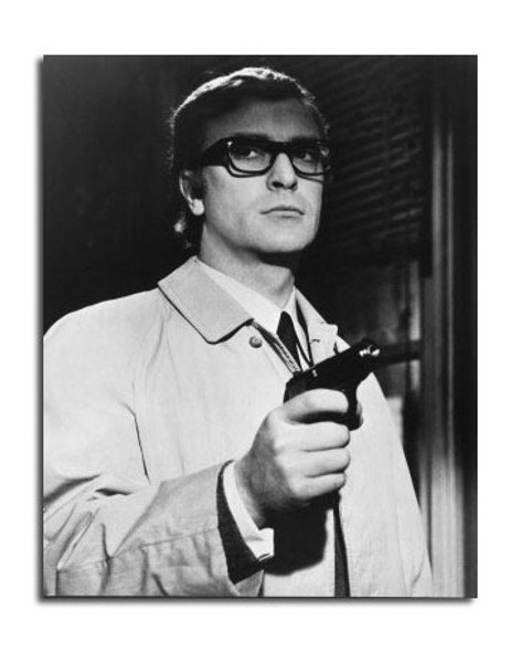 Michael Caine Movie Photo (SS2456831)