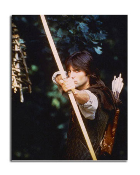 Michael Praed Movie Photo (SS3619798)