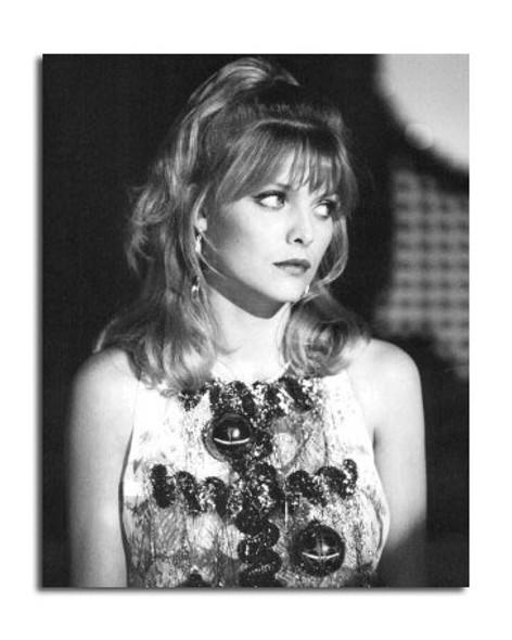 Michelle Pfeiffer Movie Photo (SS2470689)