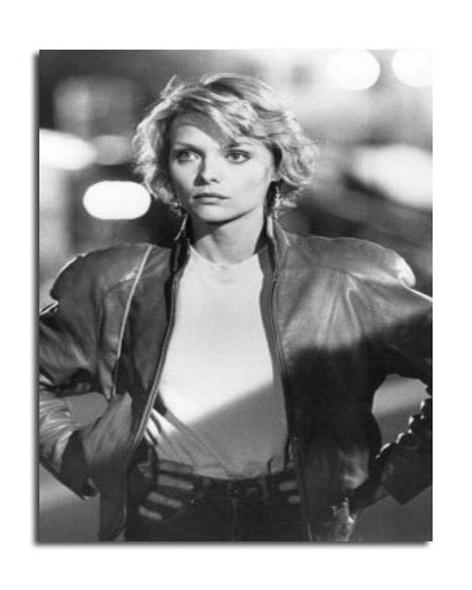Michelle Pfeiffer Movie Photo (SS2470715)