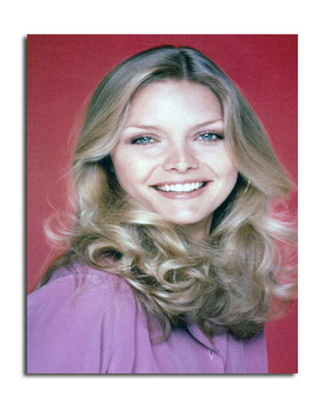 Michelle Pfeiffer Movie Photo (SS3643029)