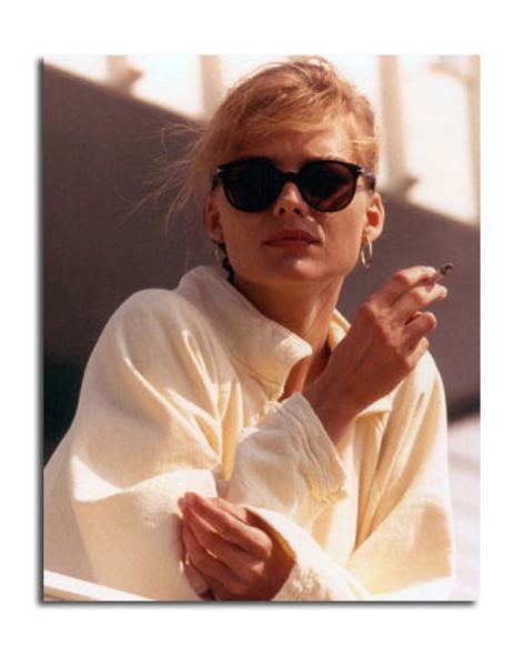 Michelle Pfeiffer Movie Photo (SS3643094)