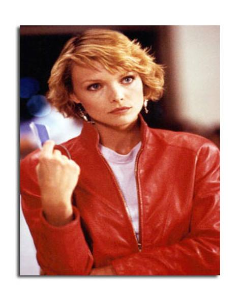 Michelle Pfeiffer Movie Photo (SS3643237)