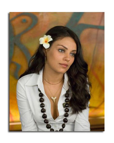 Mila Kunis Movie Photo (SS3641794)