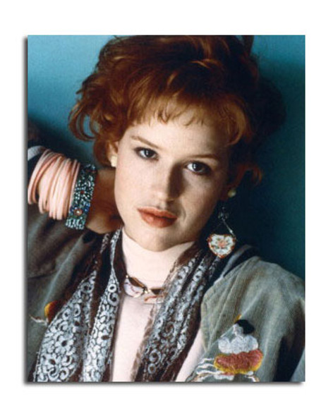 Molly Ringwald Movie Photo (SS3619837)