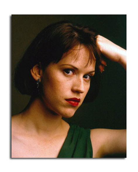 Molly Ringwald Movie Photo (SS3648736)