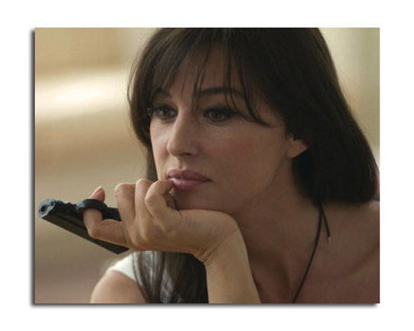 Monica Bellucci Movie Photo (SS3646734)