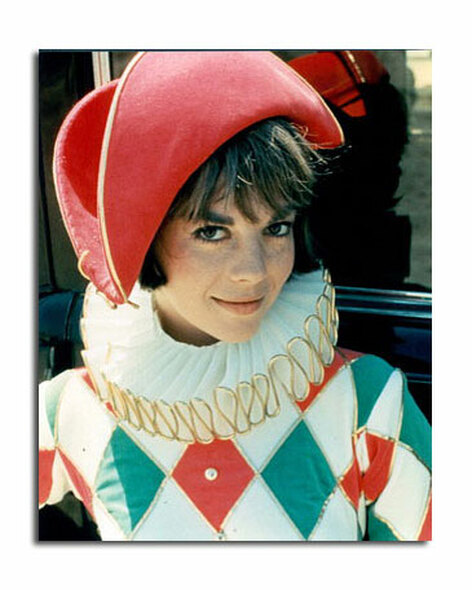 Natalie Wood Movie Photo (SS3640143)
