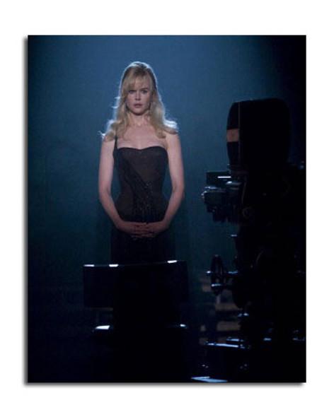 Nicole Kidman Movie Photo (SS3646578)