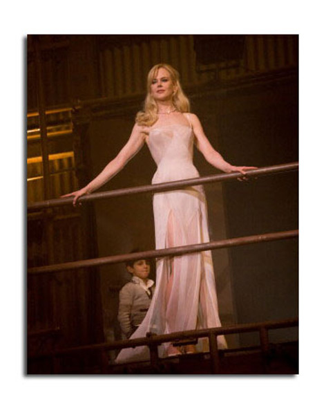 Nicole Kidman Movie Photo (SS3646643)