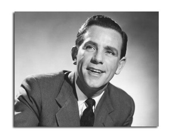 Norman Wisdom Movie Photo (SS2458001)