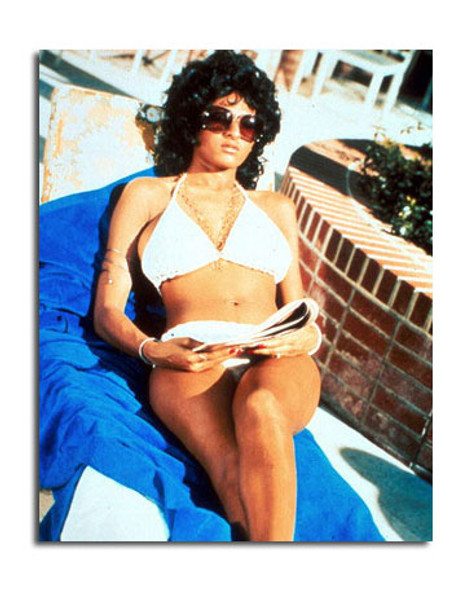 Pam Grier Movie Photo (SS3640702)