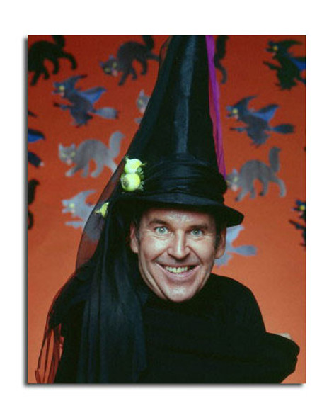 Paul Lynde Movie Photo (SS3648281)