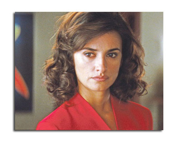 Penelope Cruz Movie Photo (SS3643666)