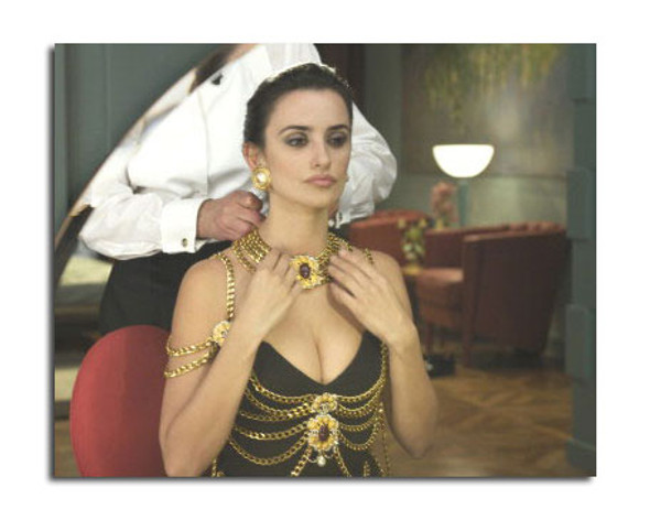 Penelope Cruz Movie Photo (SS3643744)