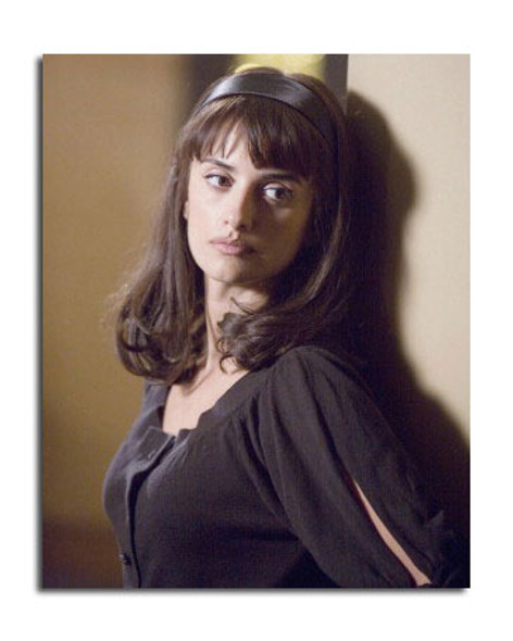 Penelope Cruz Movie Photo (SS3644459)