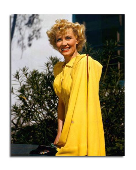 Penny Singleton Movie Photo (SS3647774)