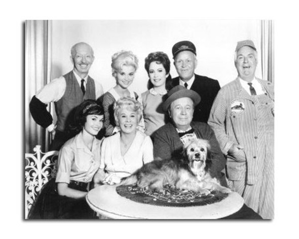 Petticoat Junction Movie Photo (SS2471144)