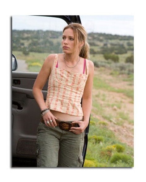 Piper Perabo Movie Photo (SS3618914)