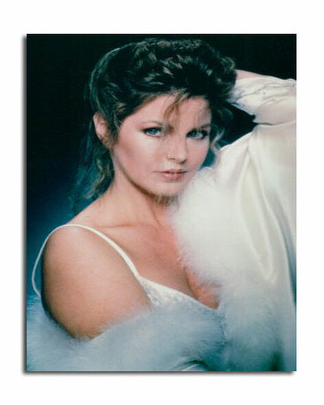 Priscilla Presley Movie Photo (SS3643276)