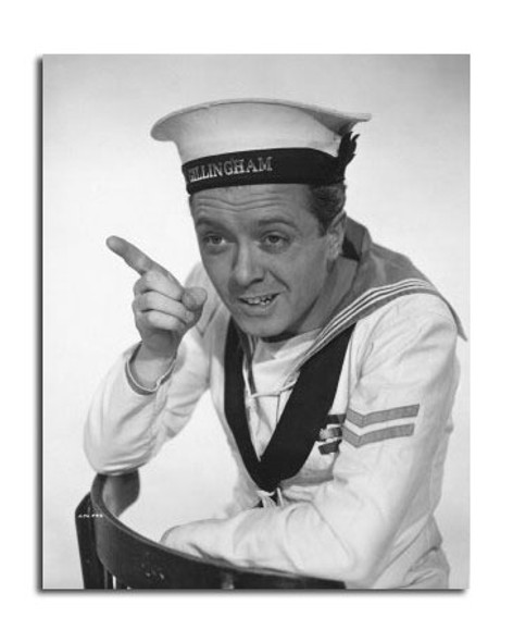 Richard Attenborough Movie Photo (SS2456753)
