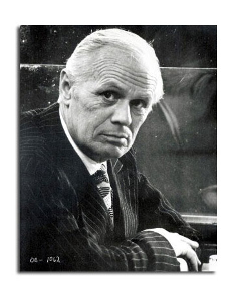 Richard Widmark Movie Photo (SS2456701)