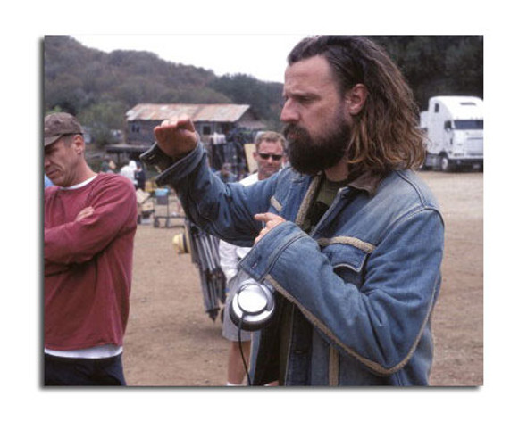 Rob Zombie Movie Photo (SS3645421)