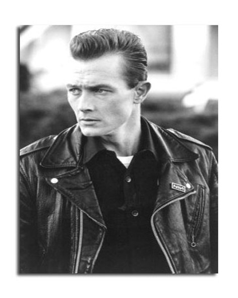 Robert Patrick Movie Photo (SS2471573)