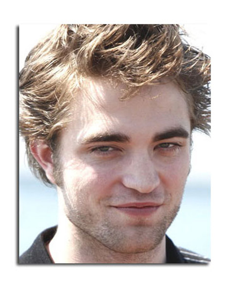 Robert Pattinson Movie Photo (SS3641391)