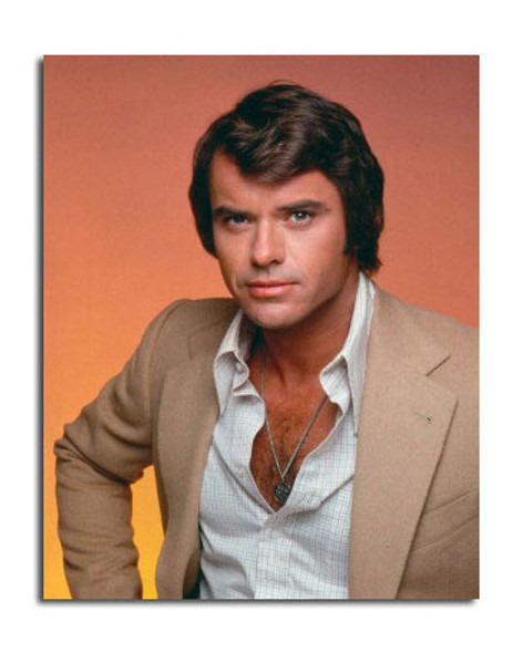 Robert Urich Movie Photo (SS3647501)