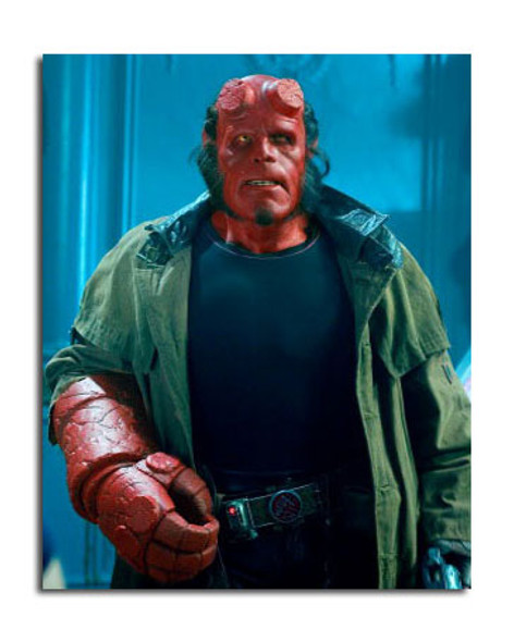 Ron Perlman Movie Photo (SS3642379)