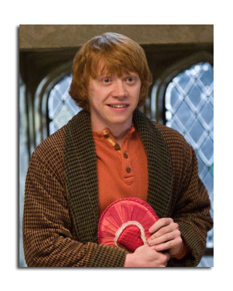 Rupert Grint Movie Photo (SS3642600)