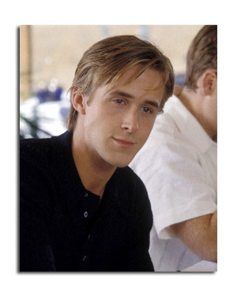 Ryan Gosling Movie Photo (SS3642093)