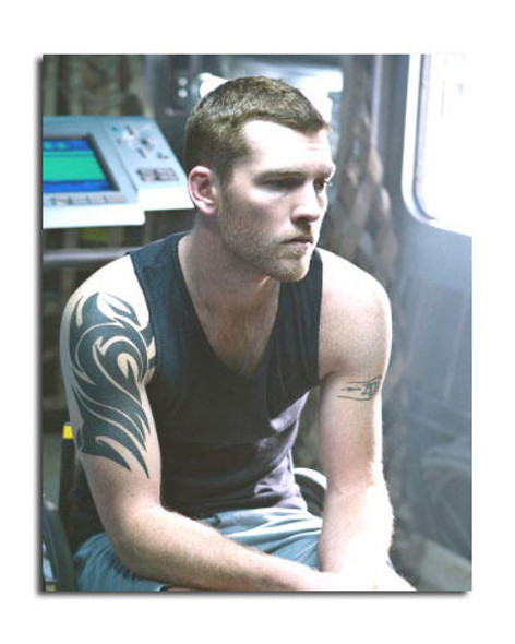 Sam Worthington - Avatar Movie Photo (SS3644628)