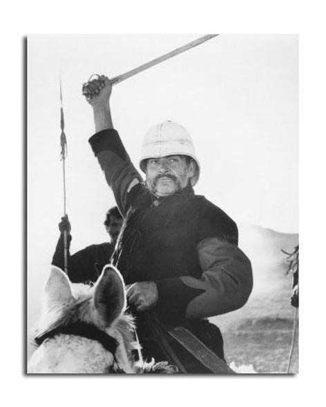 Sean Connery Movie Photo (SS2456922)