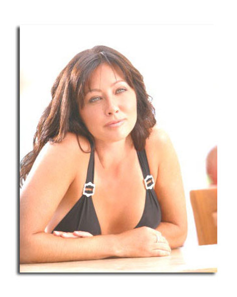 Shannen Doherty Movie Photo (SS3644160)