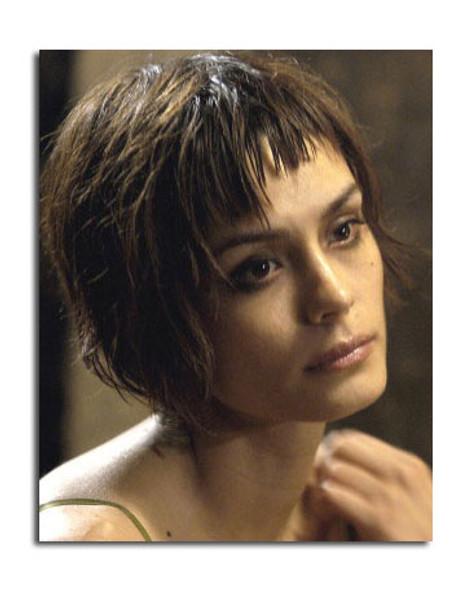 Shannyn Sossamon Movie Photo (SS3645161)