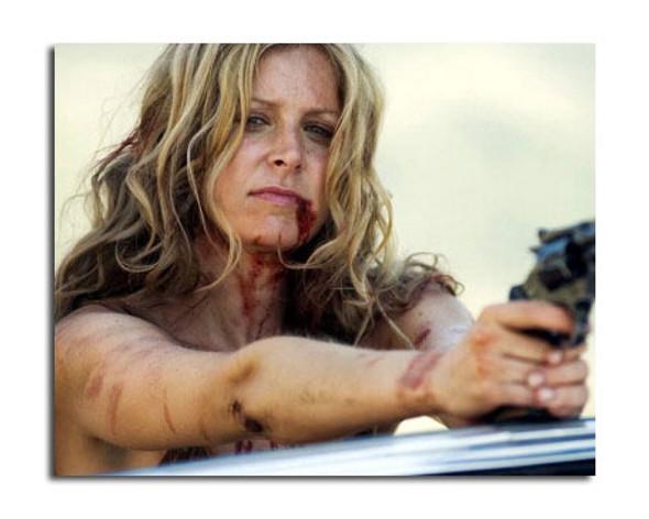 Sheri Moon Zombie Movie Photo (SS3644537)