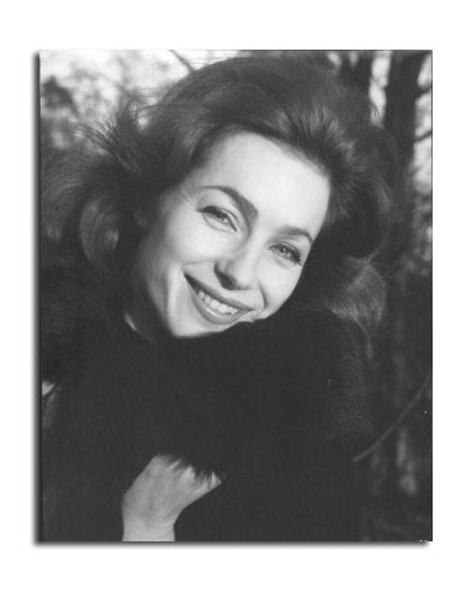 Shirley Anne Field Movie Photo (SS2471053)