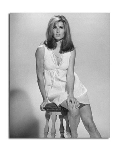 Stefanie Powers Movie Photo (SS2471781)