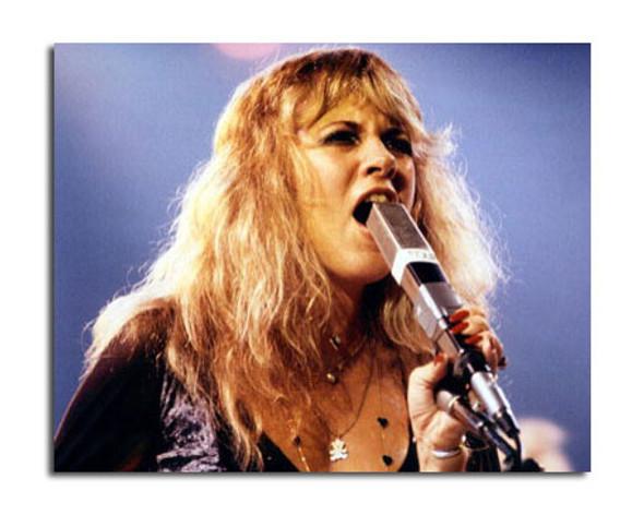 Stevie Nicks Movie Photo (SS3640429)