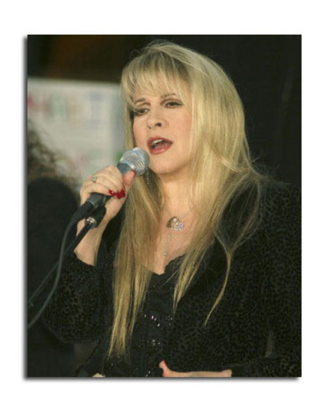 Stevie Nicks Movie Photo (SS3640819)