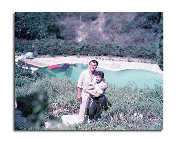 Stewart Granger Movie Photo (SS3617120)