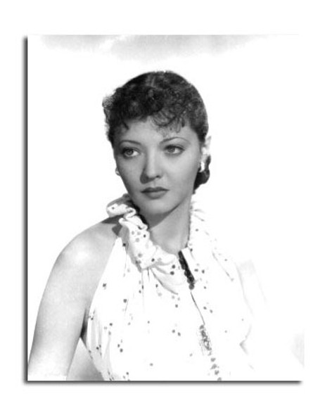 Sylvia Sidney Movie Photo (SS2471807)